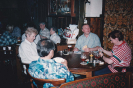 feestavond-1985-Kaarten