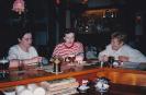 feestavond-1985 Beestenmarkt